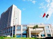 乌鲁木齐米东国际大酒店
