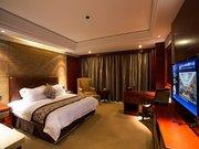 扬州明珠国际大酒店