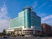 Zhejiang Hotel - Hangzhou