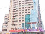 7天连锁酒店(宁波天一广场鼓楼地铁站店)