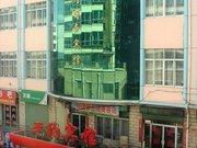【湟源乡约宾馆(西宁)】地址:西宁市湟源县老电影院内– 艺龙旅行网
