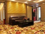 北京莱雅商务酒店(石景山古城地铁站店)