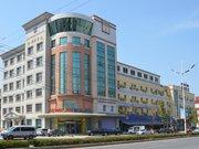 Home Inn(Dalian Jinzhou Railway Station Branch)