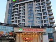 Vienna Hotel (Suzhou Amusement Park Branch)