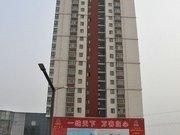 速8酒店(安丘三富店)