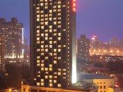Beijing Yuyang Hotel