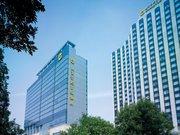 Shangri-La Hotel, Beiing