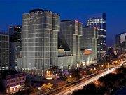 Beijing Sofitel Wanda