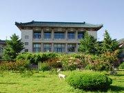 Qihu Hotel