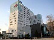 Beijing Gehua New Century Hotel