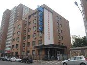 Beijing Cambridge Hotel