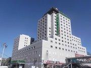 Green Tree Hotel