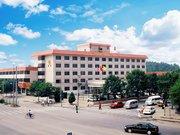 Beijing Huayuan Hotel