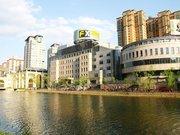 Beijing FX Hotel - Yansha Embassy Zone Branch