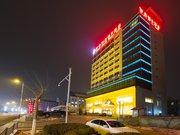 Century Sunshine Holiday Hotel