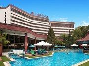 CITIC Hotel Beijing Airport