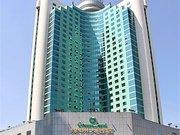 昆明绿洲大酒店