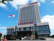 滦县庞大滦州国际大酒店