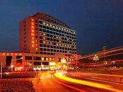 响水亚邦国际大酒店