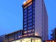 濮阳悦华(国际)酒店
