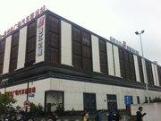 Jinjiang Inn(Suzhou Railway Station North Square Branch)