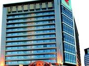 Jinbin International Hotel