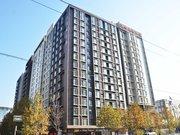 Beijing Zhongguancun Shijia Apartment Hotel
