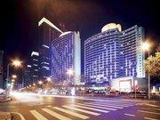 Dalian Furama Hotel