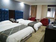 Grand Yu Hotel