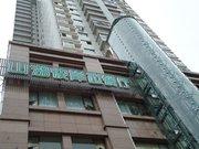 咸宁嘉鱼山湖壹号酒店