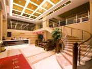 潮州博莱雅酒店