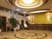 罗平九龙快捷酒店