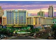 Shenzhen Sunshine Hotel