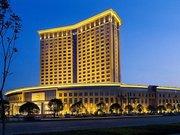 长沙宁乡通程温泉大酒店