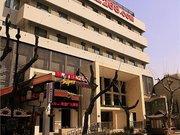 Motel 268 Hotel West Lake Hangzhou Avenue Southern Song Dynasty Street Branch