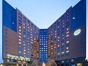 Sheraton Xi'an Hotel