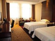 道县和一国际大酒店