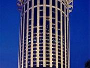 武汉锦江国际大酒店
