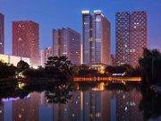 柳州丽笙酒店
