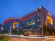 Xiandai Gloria Grand Hotel Changsha