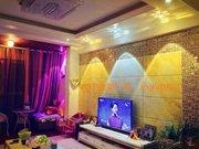 宝兴熊猫古城家庭公寓
