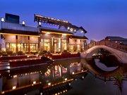 Hangzhou Xixi Angsana Resort Hotel