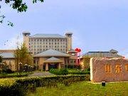 山东中岭国际酒店