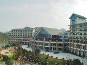 Hangzhou Wonderland Hotel