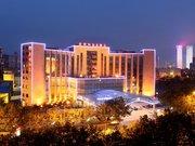Dalian Aulicare Hotel