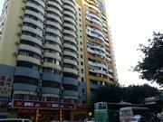 Home Inn Luohu Harbor - Shenzhen