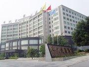 清远阳山卓代花园酒店