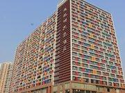 Phoenix Lake Tianquan Hotel - Chengdu