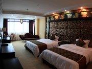 贵州都匀远丰国际酒店