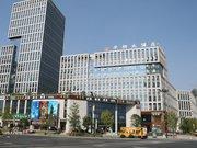 桐庐华桐大酒店